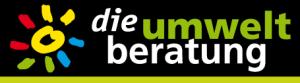 umweltberatung-logo
